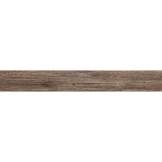 Керамогранит Woodmax nugat 19.3*120.2