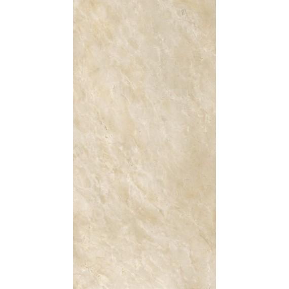 Ariostea Ultra Marmi UM6L300304 Crema Marfil Luc Shiny 150x300