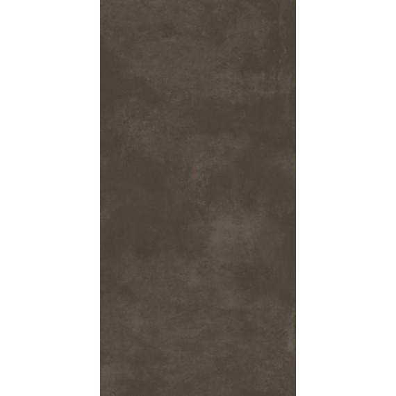 Керамогранит n022922 UC6S300434 Bronze Soft 6mm 150x300