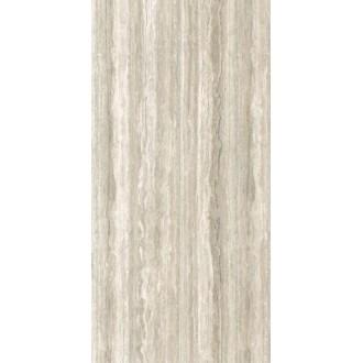 Ariostea Ultra Marmi UM6S300431 Travertino Santa Caterina Soft 150x300