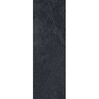 n065975 LSAWF00 Dark Flow 5plus nat 100x300