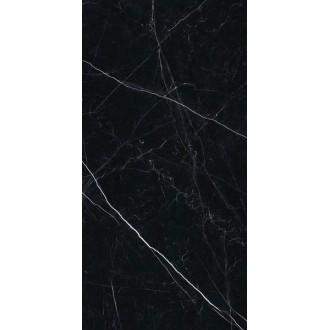 n067557 PK612547 Nero Marquine Lev Silk 60x120
