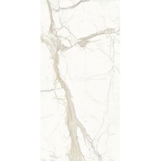n081647 P612527 Bianco Calacata soft 60x120