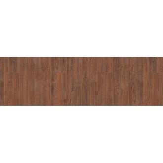 Ламинат 504464002 Дуб коричневый 194x1292
