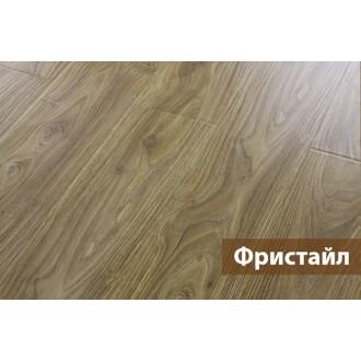 Ламинат 91012-13 Grand Style Фристайл