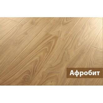 Ламинат 91012-14 Grand Style Афробит