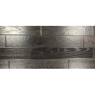 Ламинат 91768-3 Венге Азура