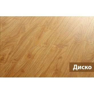 Ламинат Grand Style Диско 91012