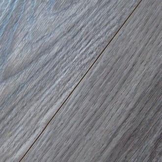 Ламинат Grand Style Соул 3055-7