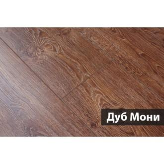 Ламинат Step-by-step Дуб Мони (Oak Monee)