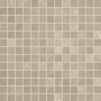 01495 MOSAICO V.DELLA SPIGA 30X30