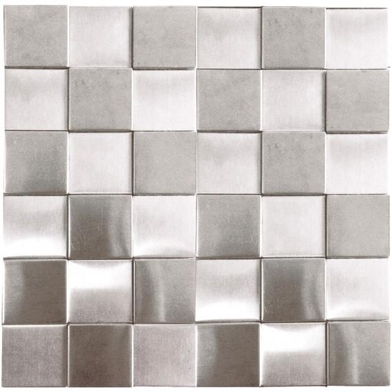 Мозаика 11679 Stylish D.PREMIUM-S 30,5x30,5