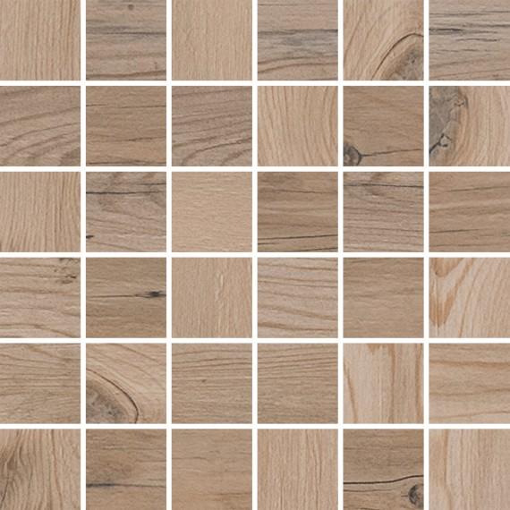 Мозаика 33347 Tonella beige 29.7x29.7x8