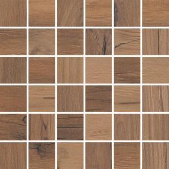 Мозаика 33354 Tonella honey 29.7x29.7x8