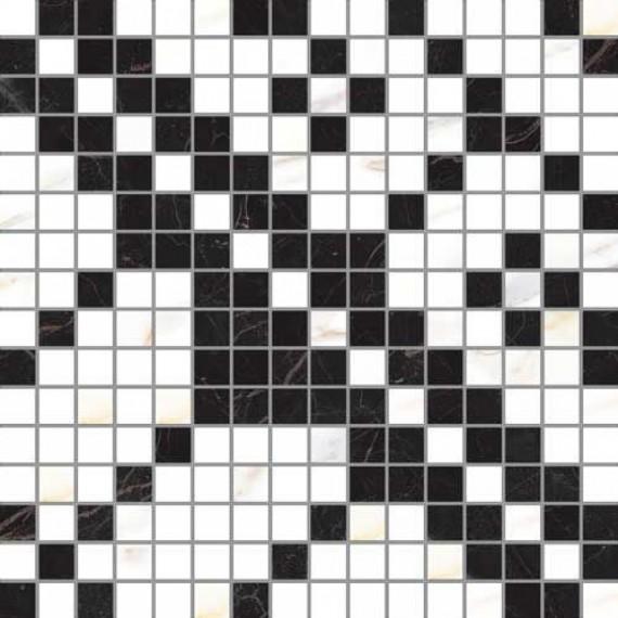 Мозаика 6000896 CAVA MOSAICO FIORE 30x30