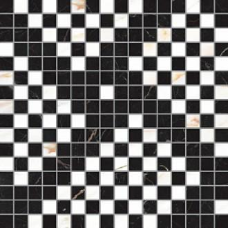 Мозаика 6000897 CAVA MOSAICO TAPPETO 30x30