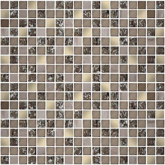 Мозаика Pandora Latte 30x30