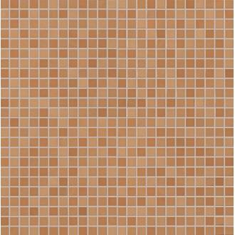 Мозаика fMTL Color Now CURCUMA MICROMOSAICO 30,5x30,5