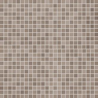 Мозаика fMTM COLOR NOW FANGO MICROMOSAICO 30,5x30,5