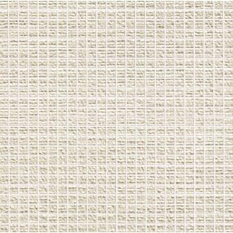 Мозаика fMTQ COLOR NOW DOT BEIGE MICROMOSAICO 30,5x30,5