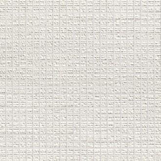 Мозаика fMTR COLOR NOW GHIACCIO MICROMOSAICO DOT 30,5x30,5