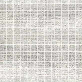 Мозаика fMTS COLOR NOW DOT PERLA MICROMOSAICO 30,5x30,5