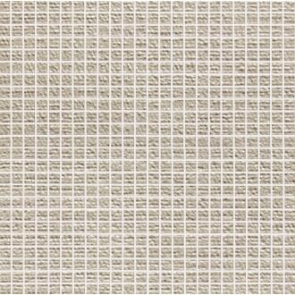 Мозаика fMTT COLOR NOW DOT TORTORA MICROMOSAICO 30,5x30,5