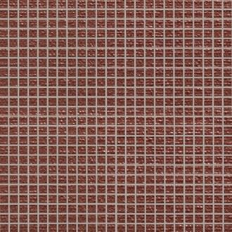 Мозаика fMTU COLOR NOW RAME MICROMOSAICO DOT 30,5x30,5