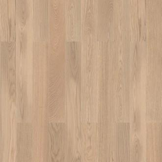 Паркет 550229003 OAK MONSOON BR MDB HG 120x1200