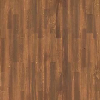 Паркет Salsa Дуб Коричный Браш DG 2283х194х14 (2,658 м2/уп) 6шт