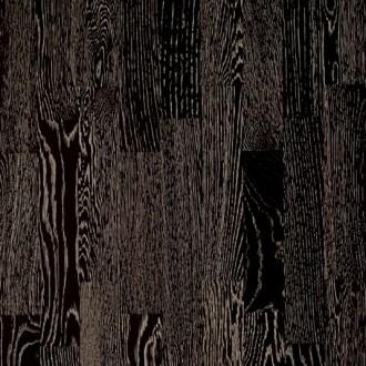 Паркет Salsa Art Black or White BR 194x2283