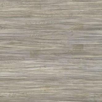 Паркет Salsa Art Shades of Grey DG 194x2283