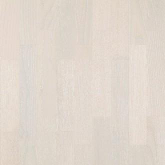 Паркет Salsa Art White Pearl BR 194x2283