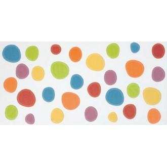 Agatha Party Lunare 25x50 глянцевая