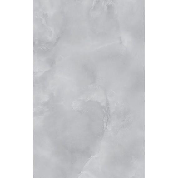Плитка 00-00-1-09-00-06-1104 Мия серый 25х40