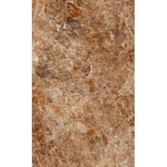 Плитка 00-00-1-09-01-15-631 Сабина коричневый 25x40