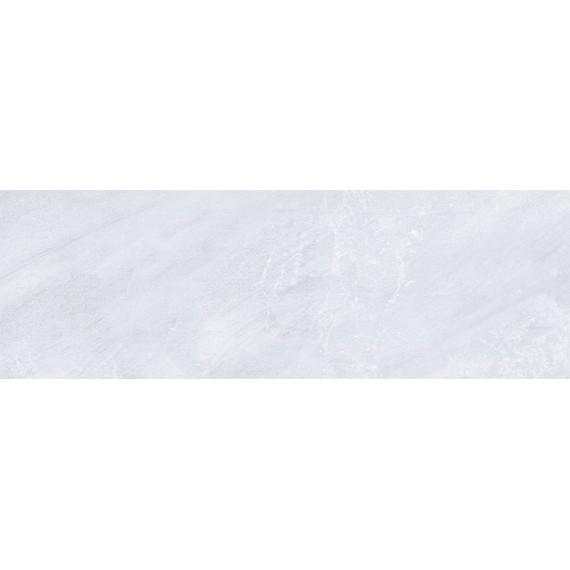 Плитка 00-00-5-17-00-06-591 Атриум серый мрамор 20х60
