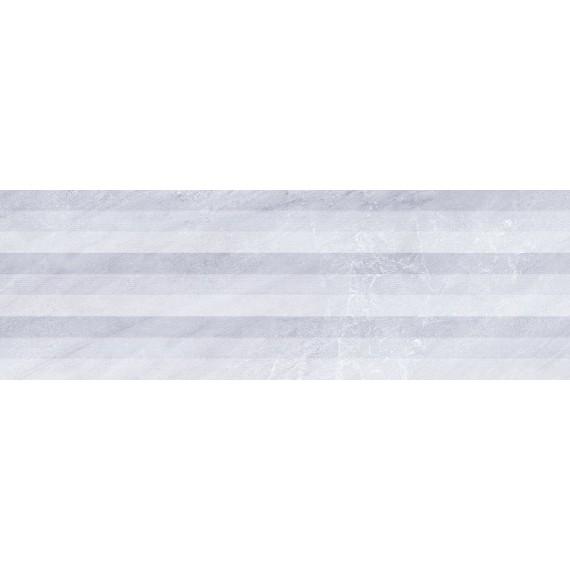 Плитка 00-00-5-17-00-06-592 Атриум серый полоска 20х60