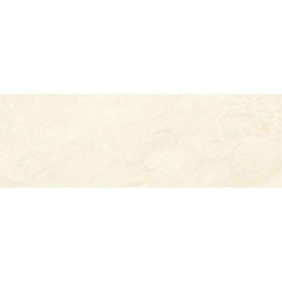 Плитка 00-00-5-17-00-11-591 Атриум бежевый 60х20