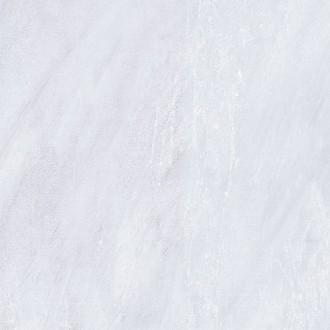 Плитка 01-10-1-16-00-06-591 Атриум серый 38.5х38.5