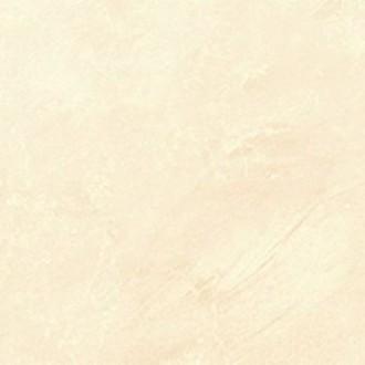 Плитка 01-10-1-16-00-11-591 Атриум бежевый 38,5х38,5