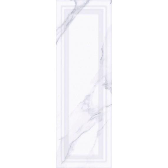 Плитка 08-00-5-17-20-06-1030 Narni серый 20х60