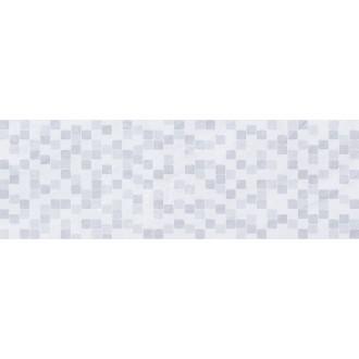 Плитка 09-00-5-17-30-06-594 Атриум Мозаика серый 20х60