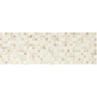 Плитка 09-00-5-17-30-11-594 Атриум бежевый мозаика 60х20