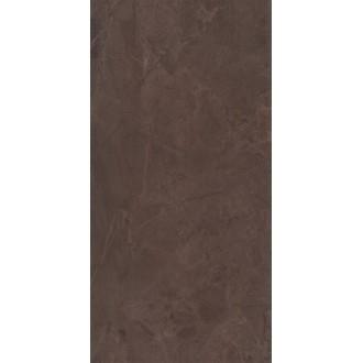11129R Версаль коричневый обрезной 30х60