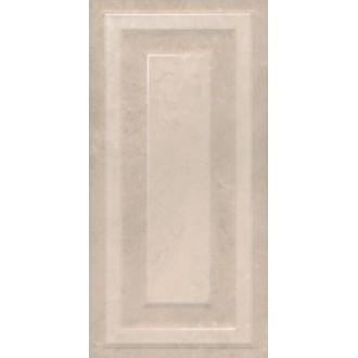 11130R Версаль беж панель обрезной 30х60
