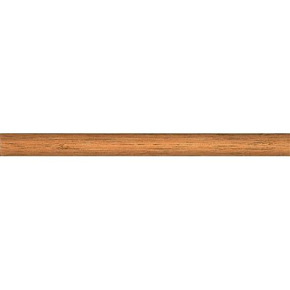 116 Карандаш Дерево бежевый матовый 25х2