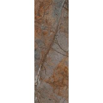 12135R Театро коричневый обрезной 25х75