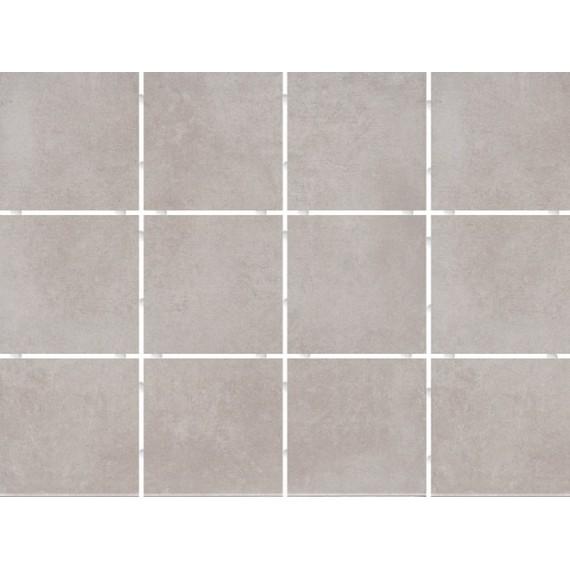 Плитка 1269 Амальфи бежевый 9,9х9,9 (полотно 30х40 из 12 частей)
