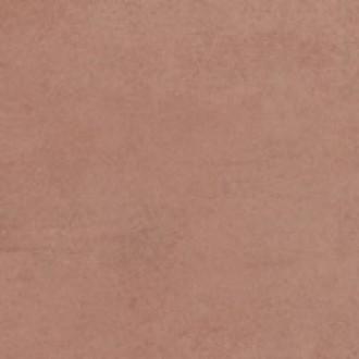 1278S N Соларо коричневый 9,9х9,9